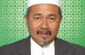 Photo of Kisah PAU yang tertib dan insiden 'pecah kepala' dalam Kongres PKR