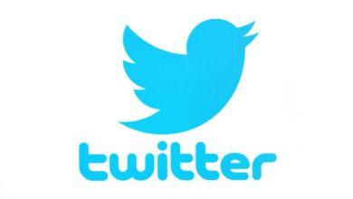 Photo of Twitter sekat 88,000 akaun promosi kepentingan Arab Saudi