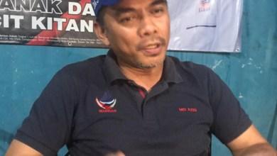 Photo of Kenapa BN, PBS tak hantar PTI balik Filipina?