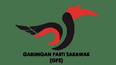 Photo of Pendirian parti politik Sabah dan Sarawak dinanti
