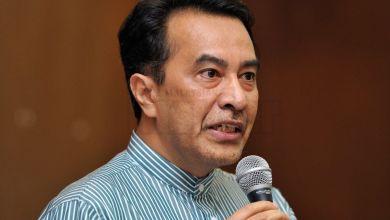 Photo of Kerajaan Kelantan lukai perasaan rakyat miskin