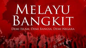 Photo of Melayu… kau hendak ke mana?