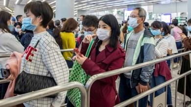 Photo of Koronavirus: Giliran Malaysia pula selepas negara jiran