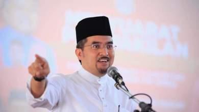 Photo of Mujahid jangan takut tubuhkan suruhanjaya diraja siasat Tabung Haji