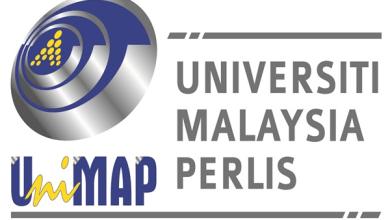 Photo of UniMAP nilai semula soalan supaya tidak sentuh sensitiviti kaum