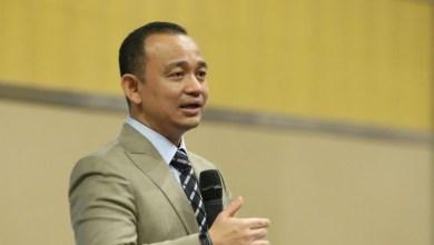 Photo of Menteri perlukan penasihat, bukan `pembodek'