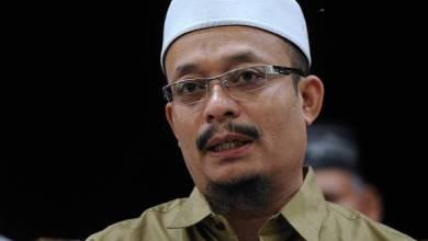Photo of Sajat perlu dikenakan tindakan – Ustaz Kazim