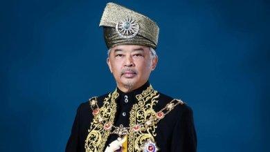 Photo of Terserah kepada Yang di-Pertuan Agong