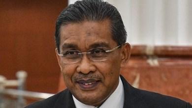 Photo of Parti Islam Se Malaysia akhirnya sebelah kaki di dalam kerajaan