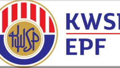 Photo of Prestasi KWSP kukuh, dividen 5.45