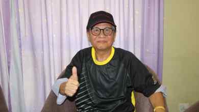 Photo of Ahli Parlimen Temerloh semakin pulih, akan kembali bertugas