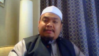 Photo of Tiada hukuman mati, Sajat hanya perlu bayar denda jika ditangkap