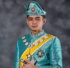 Photo of Mohon rakyat mendoakan Agong buat keputusan terbaik – Pemangku Raja Pahang