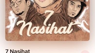 Photo of 7 Nasihat, single terbaharu Siti Nurhaliza beri inspirasi kepada peminat