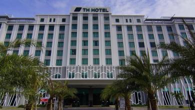 Photo of TH lupuskan rangkaian hotel kerana tidak menguntungkan