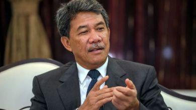 Photo of Krisis politik: Rakyat Malaysia menjadi petanda bangsa berkemajuan