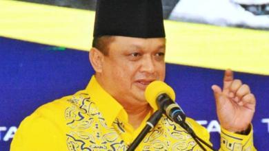 Photo of Raja Muda Perlis bertegas agar rakyat patuhi arahan Perintah Kawalan Pergerakan (PKP)