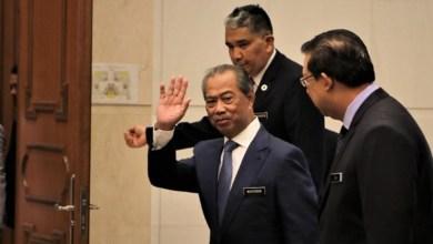 Photo of Pak Salleh boleh buka semula restoran Isnin depan, kata PM