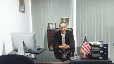 Photo of PSAP sokong Kabinet baharu PN