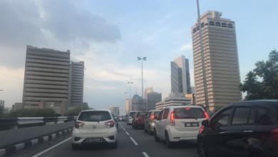 Photo of COVID-19: Gelagat rakyat Malaysia hadapi Perintah Kawalan Pergerakan