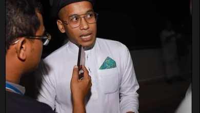 Photo of Covid-19: Sokong, beri kerjasama pada Adham Baba