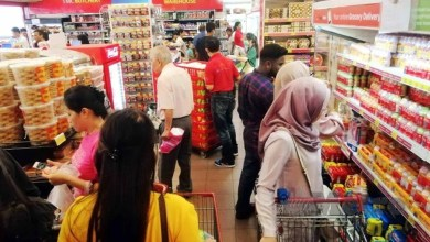 Photo of Langkah pertama memulihkan Ekonomi Malaysia