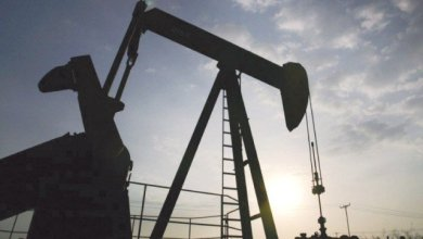 Photo of PH punca negara terlalu bergantung kepada minyak – Najib