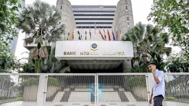 Photo of Moratorium: BNM ubah fikiran, faedah dikenakan?