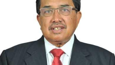 Photo of Kenapa lantikan politik di PPN, PPK tidak gugur?