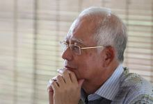 Photo of Covid-19 Sabah: Lepas kalah membisu – Najib