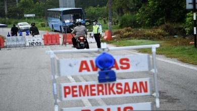 Photo of Lelaki tular bawa isteri dari kampung ke KL didenda RM1,000