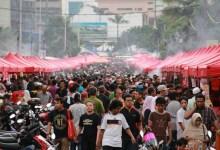 Photo of Jika PKP dilanjutkan kerajaan perlu utamakan kumpulan bekerja sendiri