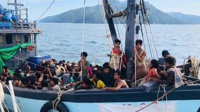 Photo of Kenapa Malaysia perlu usir Rohingya?