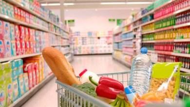 Photo of Wanita ditahan kerana menjilat barangan di pasar raya