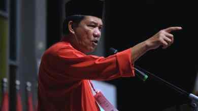 Photo of Tok Mat seru perbaharui iltizam jadikan UMNO berwibawa
