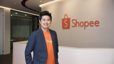 Photo of Shopee sebahagian norma baharu PKP
