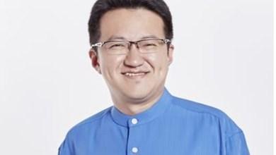 Photo of DAP mengaku PH tiada majoriti di Dewan Rakyat