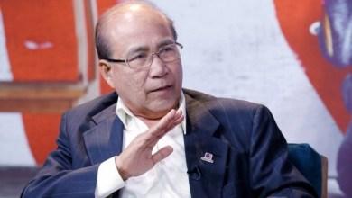 Photo of Bukankah pemilihan Perdana Menteri Muhyiddin disahkan Agong?
