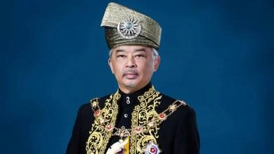 Photo of Yakinkah PH menang PRU kali kedua jika Agong bubar Parlimen?