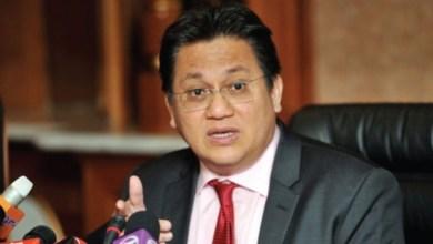 Photo of UMNO-Pas rugi daftar Perikatan Nasional, undi Melayu pecah lima – Nur Jazlan