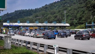 Photo of Lolos PKPB balik kampung: Bersedia dikompuan atau hilang pekerjaan?
