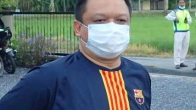 Photo of Budayakan Sikap Rajin, Perangi Kemalasan – Raja Muda Perlis