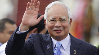 Photo of Batal banyak projek rakyat punca Pakatan Harapan tumbang – Najib