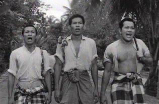 Photo of Filem P.Ramlee pun sudah ramal gelodak politik kita