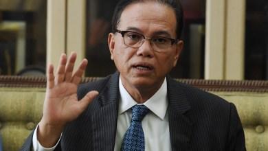 Photo of Bantuan Khas Raya RM500 untuk 8,000 penjawat awam Pahang