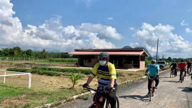 Photo of Pertanian Peluang Jana Pendapatan Pasca-PKPB – Raja Muda Perlis.