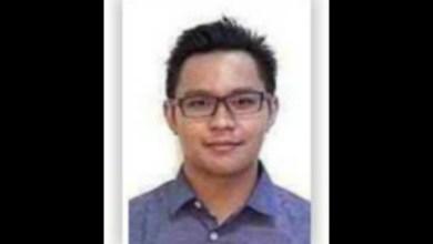 Photo of SPRM cari bekas pegawai kanan kepada bekas menteri