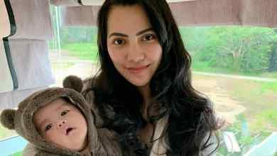Photo of Semak dulu sebelum kena tipu – Nina Iskandar