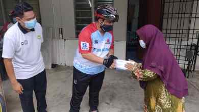Photo of Akreditasi cerahkan peluang graduan UniMAP – Raja Muda Perlis