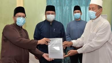 Photo of PKPP : Sekolah Agama Perlis patuh SOP KPM